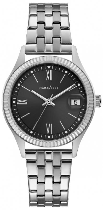 Caravelle 43M115 - zegarek damski