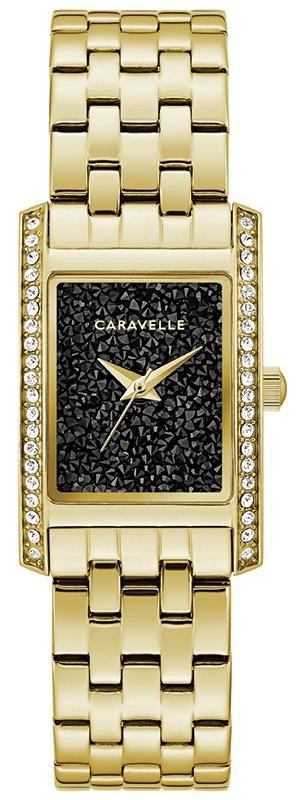 Caravelle 44L253 - zegarek damski