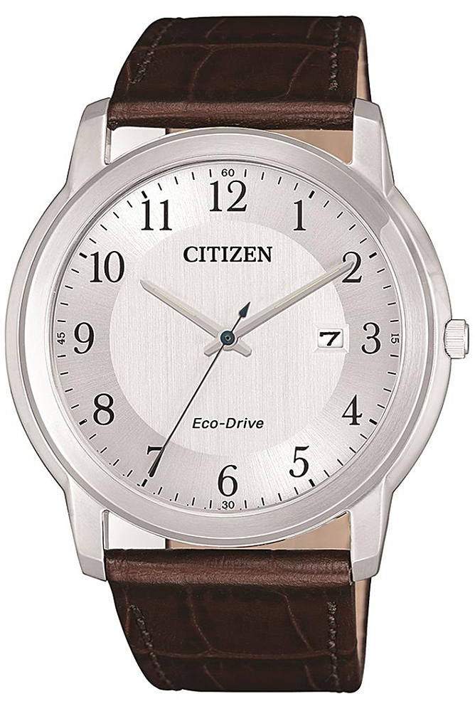 Citizen AW1211-12A - zegarek męski