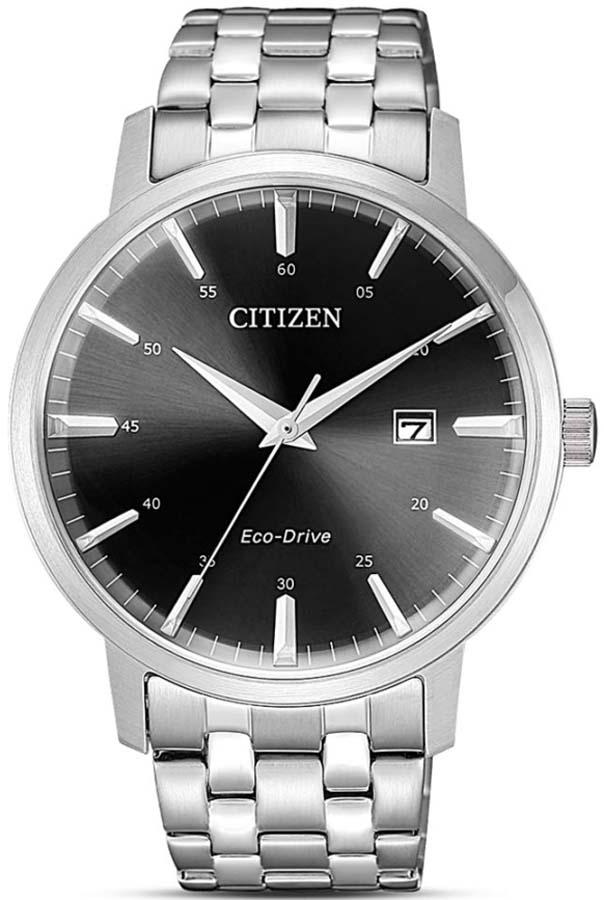 Citizen BM7460-88E - zegarek męski