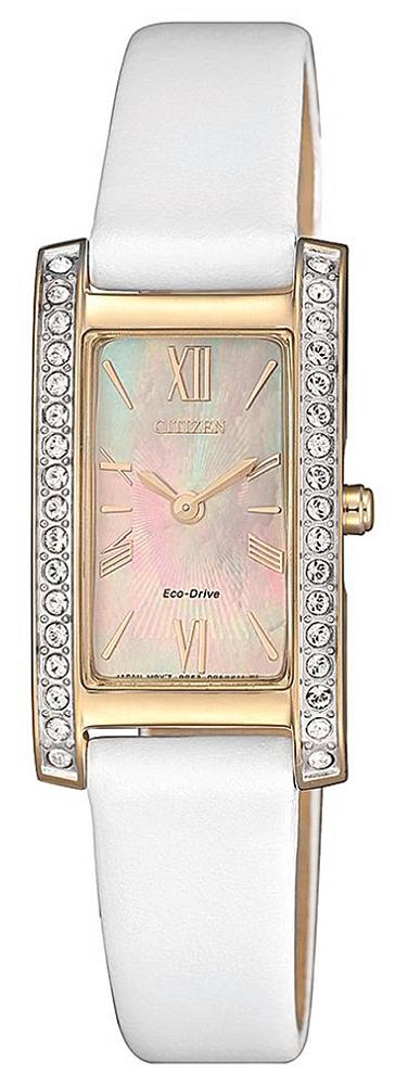 Citizen EX1478-17D - zegarek damski