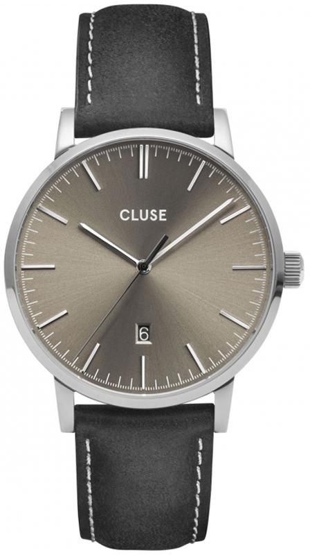 Cluse CG1519501001XMAS - zegarek męski