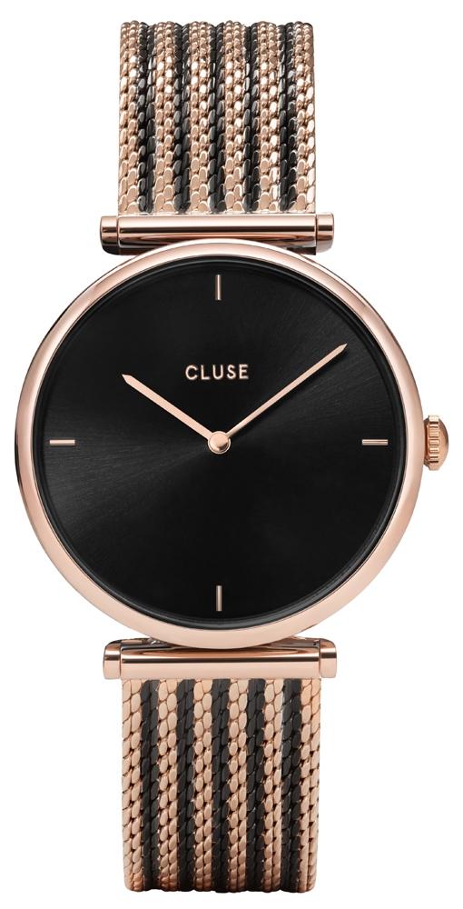 Cluse CW0101208005 - zegarek damski