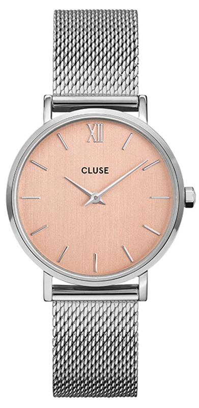 Cluse CW0101203029 - zegarek damski