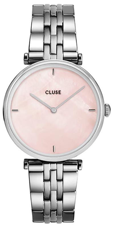 Cluse CW0101208013 - zegarek damski