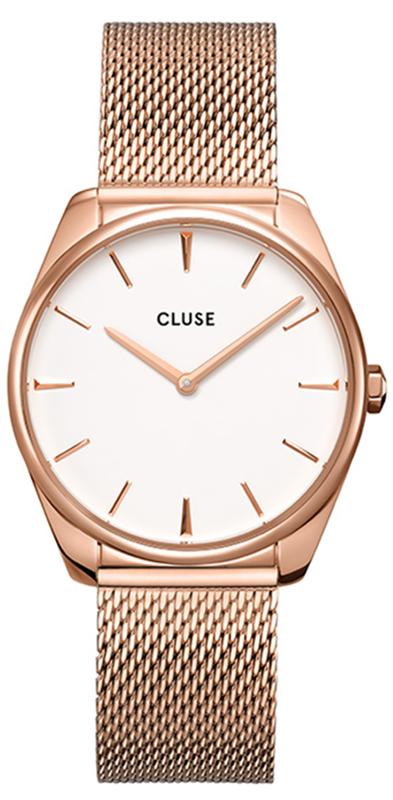Cluse CW0101212002 - zegarek damski