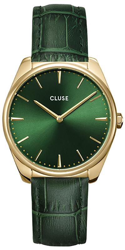 Cluse CW0101212006 - zegarek damski
