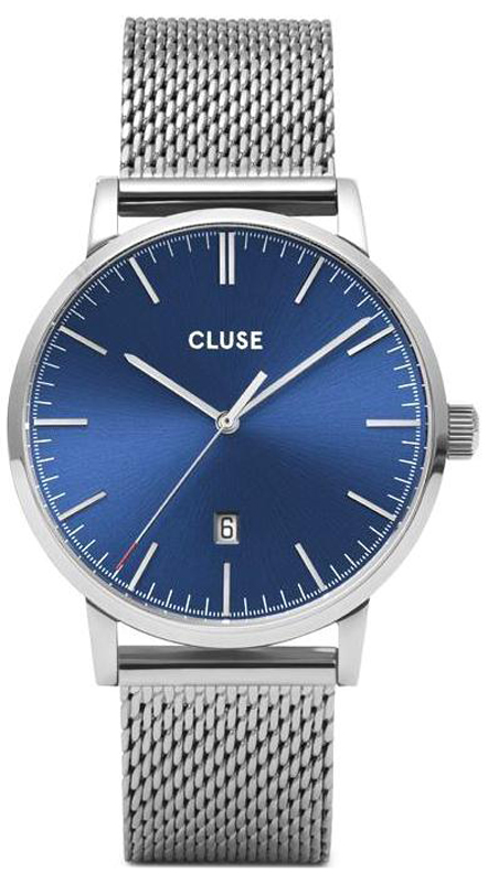 Cluse CW0101501004 - zegarek męski