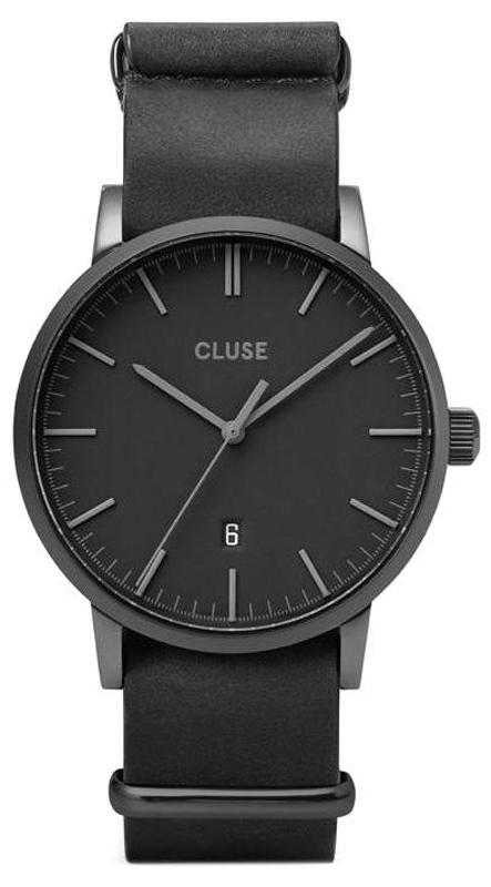 Cluse CW0101501010 - zegarek męski
