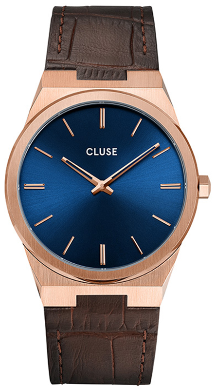 Cluse CW0101503002 - zegarek męski