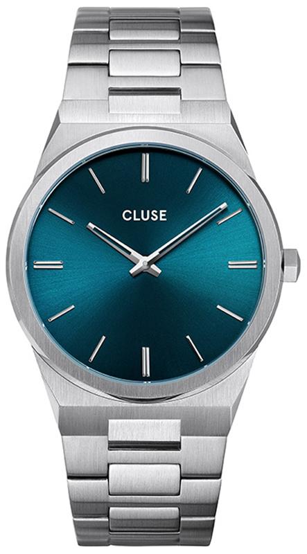 Cluse CW0101503003 - zegarek męski
