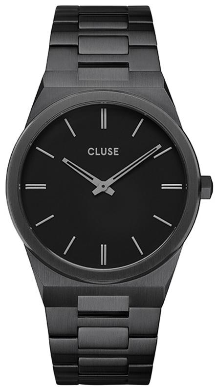 Cluse CW0101503005 - zegarek męski