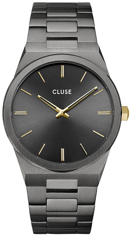 Cluse CW0101503006 - zegarek męski