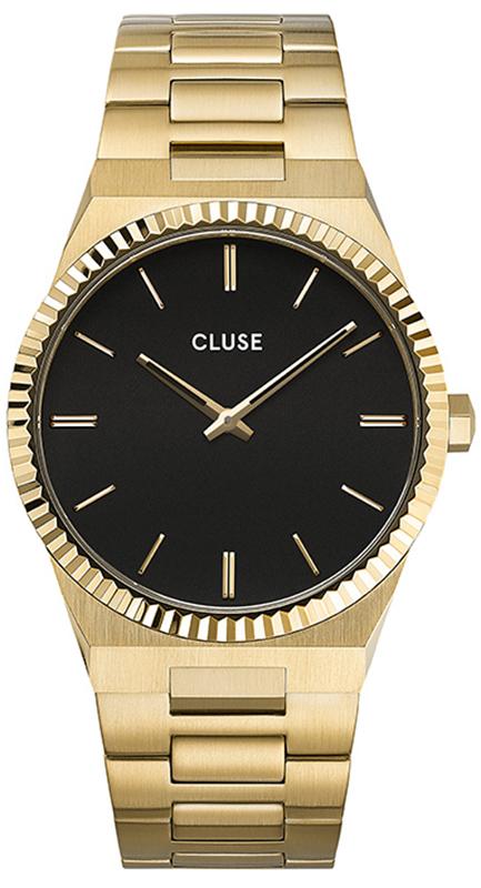 Cluse CW0101503007 - zegarek męski