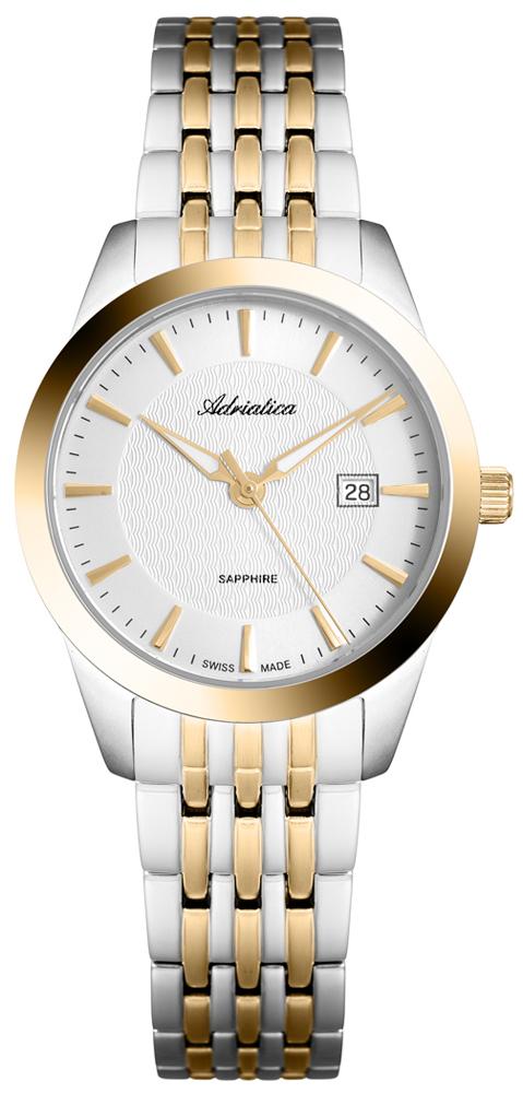 Adriatica A3188.2113Q - zegarek damski