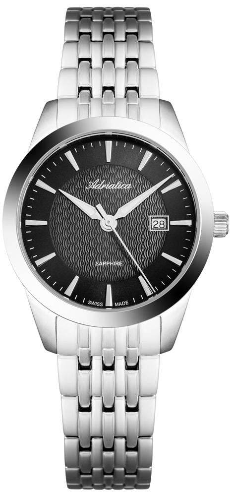 Adriatica A3188.5114Q - zegarek damski