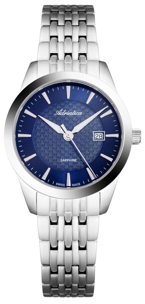 Adriatica A3188.5115Q - zegarek damski