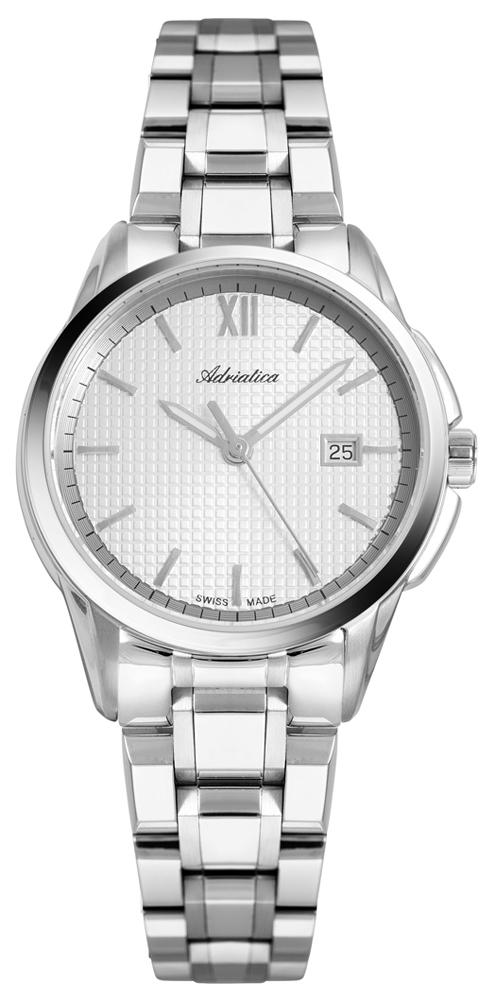 Adriatica A3190.5163Q - zegarek damski