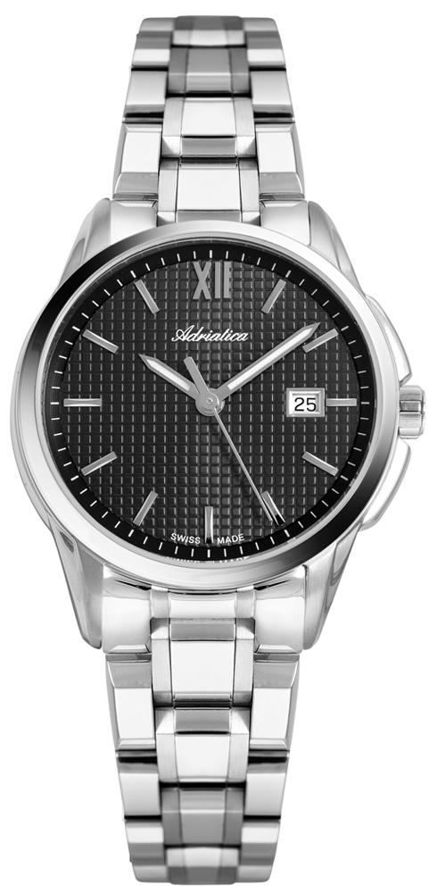 Adriatica A3190.5166Q - zegarek damski