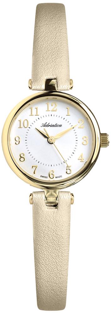 Adriatica A3474.1223Q - zegarek damski