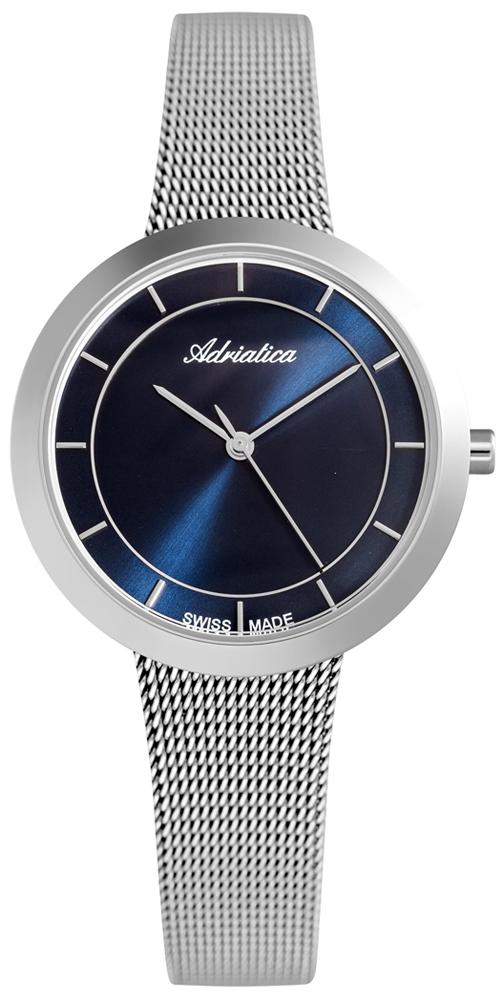 Adriatica A3499.5115Q - zegarek damski