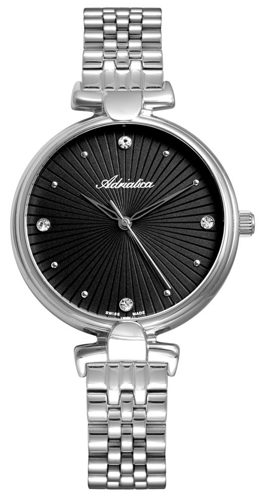 Adriatica A3530.5144Q - zegarek damski
