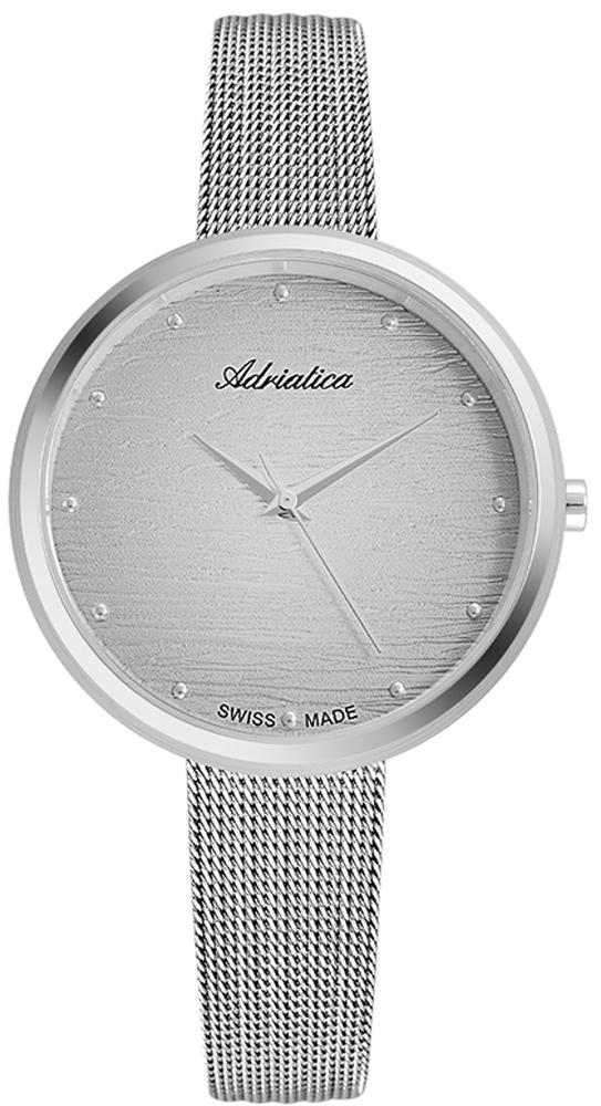 Adriatica A3716.5147Q - zegarek damski