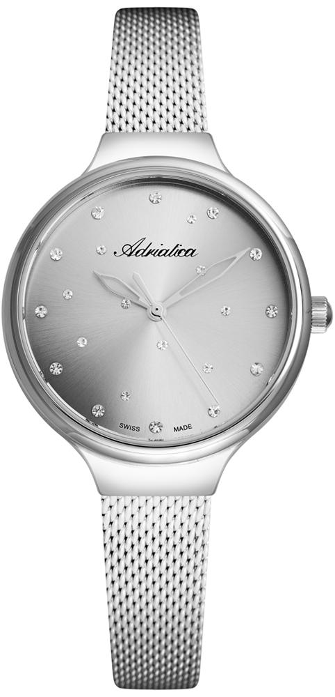 Adriatica A3723.5147Q - zegarek damski