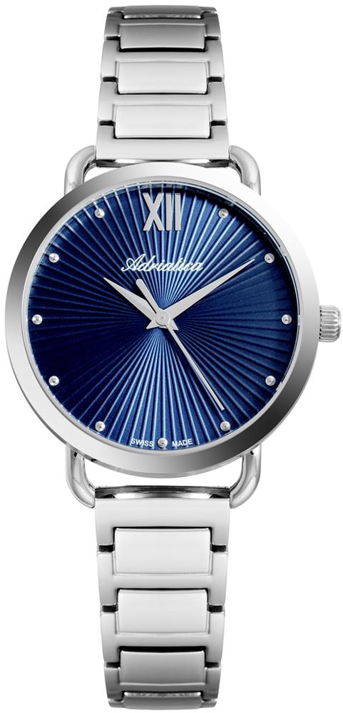 Adriatica A3729.5185Q - zegarek damski