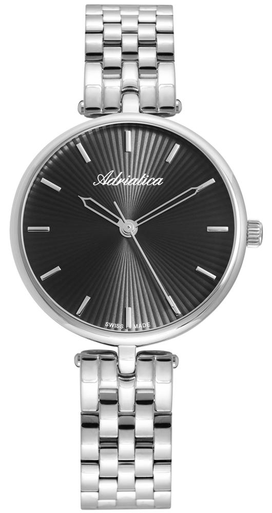 Adriatica A3743.5116Q - zegarek damski