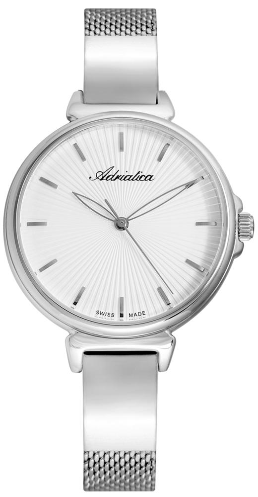 Adriatica A3744.5113Q - zegarek damski