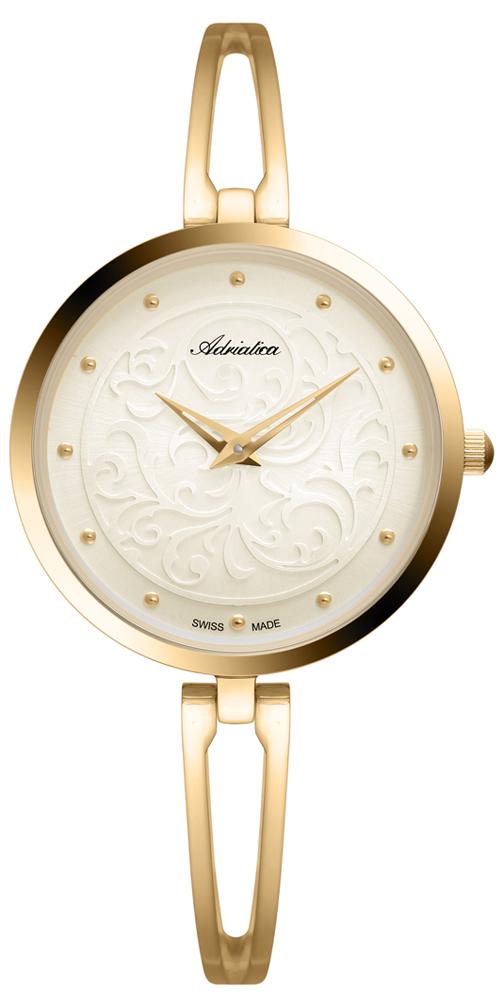 Adriatica A3746.1141Q - zegarek damski