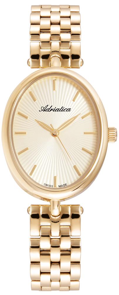 Adriatica A3747.1111Q - zegarek damski