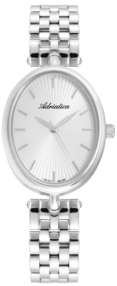 Adriatica A3747.5113Q - zegarek damski