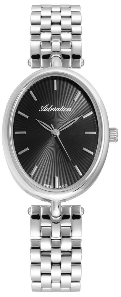 Adriatica A3747.5116Q - zegarek damski