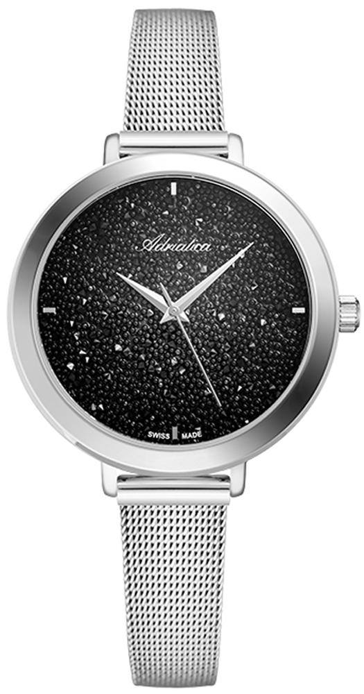 Adriatica A3787.5116Q - zegarek damski