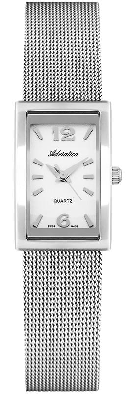 Adriatica A3814.5153Q - zegarek damski