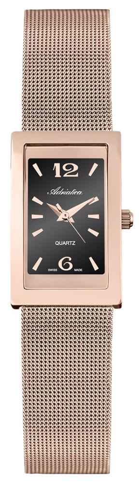 Adriatica A3814.9154Q - zegarek damski