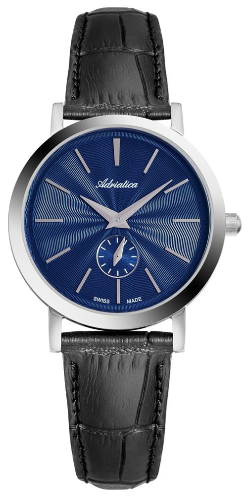 Adriatica A2113.5215Q - zegarek damski