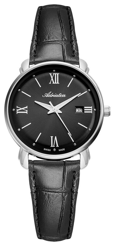 Adriatica A3184.5264Q - zegarek damski