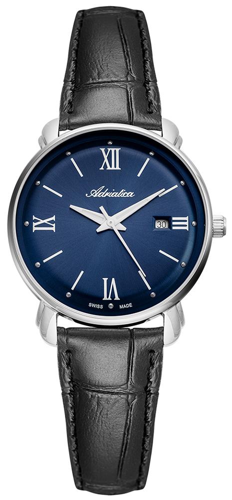 Adriatica A3184.5265Q - zegarek damski