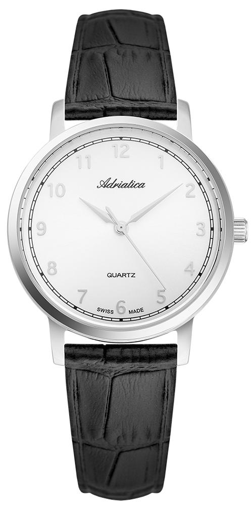 Adriatica A3187.5223Q - zegarek damski