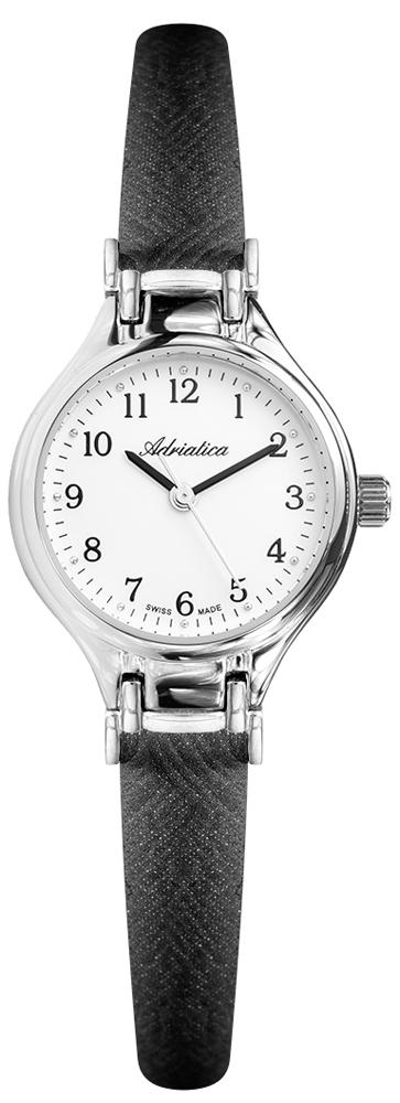 Adriatica A3475.5223Q - zegarek damski