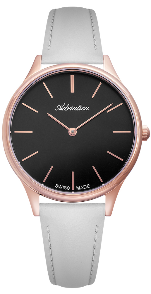 Adriatica A3799.9G14Q - zegarek damski