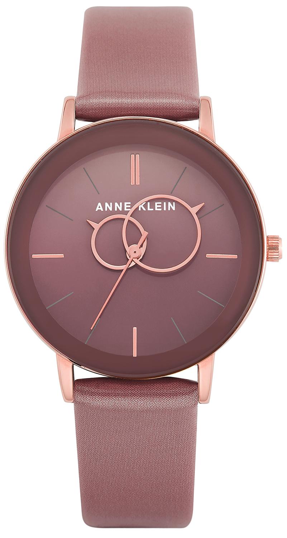 Anne Klein AK-3260RGMV - zegarek damski