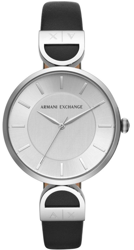 Armani Exchange AX5323 - zegarek damski