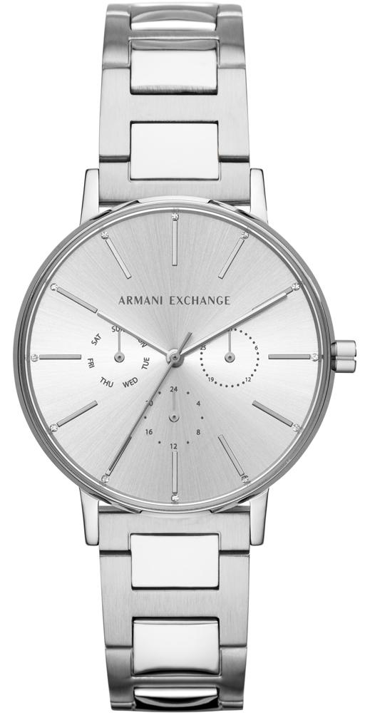 Armani Exchange AX5551 - zegarek damski