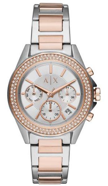Armani Exchange AX5653 - zegarek damski