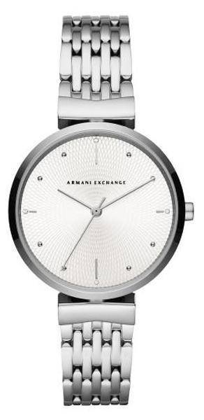 Armani Exchange AX5900 - zegarek damski