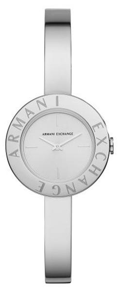 Armani Exchange AX5904 - zegarek damski